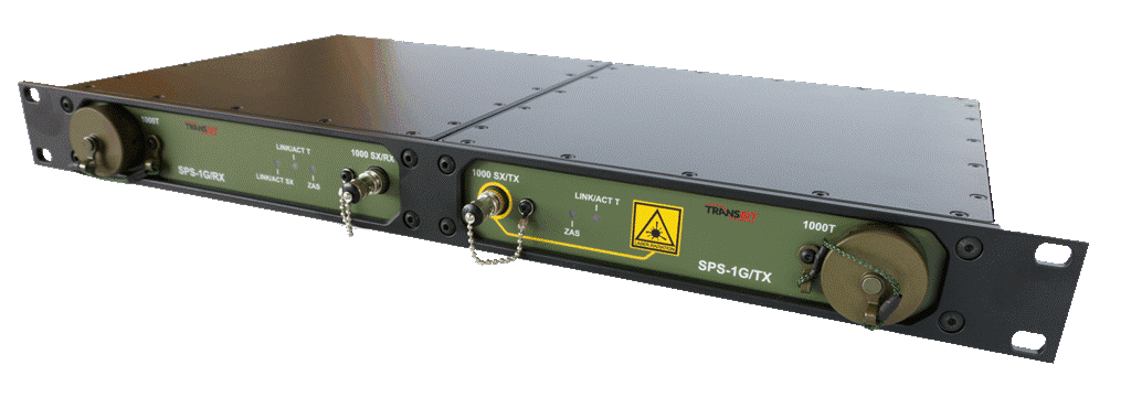 SPS-1GTX-01_ISO_2_500.png