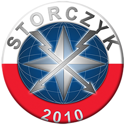 storczyk_logo2.png